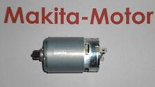 ORIGINAL  -  MAKITA  -  MOTOR für BDF343 o. DDF343   Makita Nr. 629898-2   -NEU-