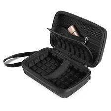 Eva Hard Storage Pouch Travel Carrying Case Bag for Polaroid Zip Mobile Printer