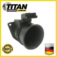 For Nissan Primastar Vauxhall Vivaro 1.9 2.5 Dti 5Wk9620 Mass Air Flow Meter