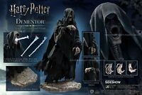 1/6 Dementor Deluxe Action Figure by Star Ace Toys Harry Potter Prisoner Azkaban