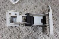 Charnière haute arrière gauche - Citroen Jumpy Expert Scudo après janv. 2007