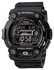 Casio I G-Rescue GW-7900B-1ER Watch - 10% OFF!