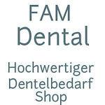 fam-dental