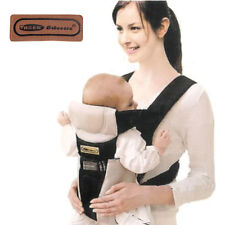 New Generation Well Ventilated Baby Font Carrier - Ultra Confort - BEST QUALITY