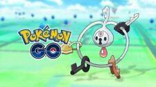 Pokémon Go Trade KLEFKI Regional CHEAP BEST PRICE