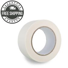 10 rolls x high quality Masking Tape (50m) *FREE & FAST SHIPPING*