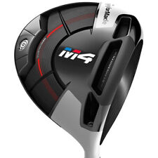 TAYLORMADE M4 DRIVER 12 DEGREE LADIES FLEX RIGHT HAND