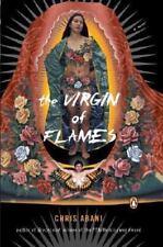 The Virgin of Flames, Chris Abani, 014303877X, Book, Acceptable