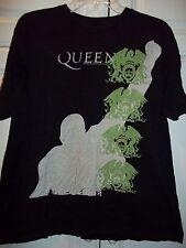 Queen-T Shirt-Adult Xlarge-2008