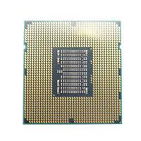 Intel Xeon X5680 3.33 GHz Six Core Processor Socket 1366 X58 Dual-Way CPU