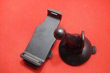 Original Cradle Mount Bracket Holder Clip Garmin Dezl GPS 560 560LT 560LMT Mount
