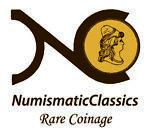 NumismaticClassics