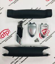 NEW FORD GALAXY S-MAX SOFT FEEL HANDBRAKE STOP HANDLE KIT 1774992 06-15