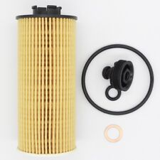 Oil Filter Kit For BMW F45 F46 X1 F48 Mini F54 F55 F56 F57 Cooper 11428570590