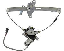 New 741-631 Dorman Power Window Regulator RH FRONT/FOR 00-2005 CHEVROLET IMPALA