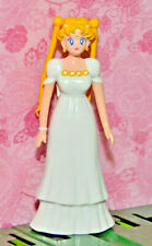Princess Serena Serenity Figure figurine Sailor Moon Romantic Heroine Bandai