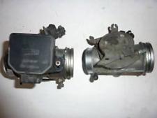 Inyector motorrad BMW 1100 R1100T Segunda mano d corp inyección carburador