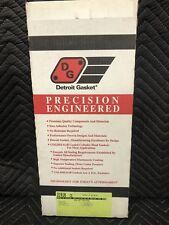 DETROIT CORTECO COMPLETE HEAD GASKET SET 21910CS HS9471PT-1 91-94 GM CHEVY 3.1L