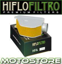 HIFLO AIR FILTER FITS YAMAHA XS400 C D E F G H J K  1977-1983