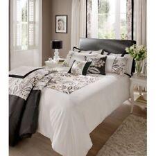 Linge de lit et ensembles art déco à motif Floral pour chambre