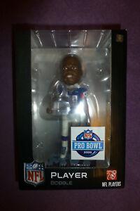 NFL MINNESOTA VIKINGS ADRIAN PETERSON 2008 PRO BOWL MVP BOBBLEHEAD