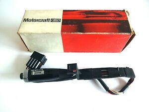 NOS 1976 - 1978 FORD GRANADA WINDSHIELD WASHER WIPER SWITCH LEVER ARM