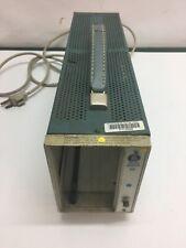 Electronic Plug In Unit Chassis Tm501 Tektronix