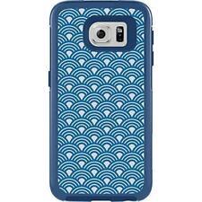 Fundas y carcasas OTTERBOX Para Samsung Galaxy S6 para teléfonos móviles y PDAs
