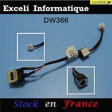 Connecteur alimentation Cable Toshiba Satellite 305 Connector Dc Power Jack