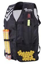 NEW!!! Nerf Rival Phantom Tactical Vest