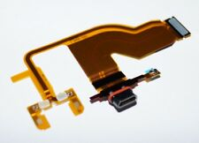Original Sony Xperia Tablet Z4 SGP771 Micro USB Ladebuchse Connector Port Flex
