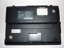 Original LG S900  S 900 Gehäuse Unterschale