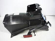 SUZUKI 88 89 90 91 92 93 GSX 1100 GSX1100F KATANA REAR INNER FENDER W/ BRACKET