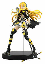 "Lily from ANIM.O.V.E Fine Quality 7"" Figure Furyu Vocaloid Japan Import"