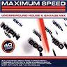 Various : Maximum Speed Mix CD Value Guaranteed from eBay's biggest seller!