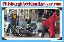 Pittsburgh Accident Lawyer.com Law Office Legal Dui Car Farm Injury Criminal