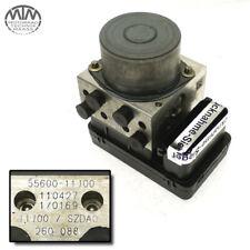 ABS Hydroaggregat Suzuki DL650A V-Strom ABS (WVC7)