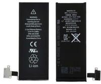 OEM Original Genuine 1430mAh Battery Replacement for New Apple iPhone 4S