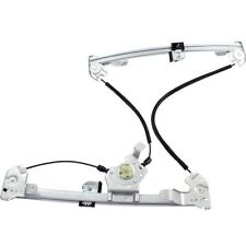 New Window Regulator for Ford F-150 2004-2006 FO1350162