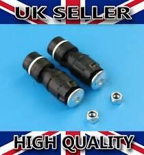 RENAULT CLIO MK1 MK2 KANGOO FRONT ANTI ROLL BAR DROP LINKS PAIR 7700799404