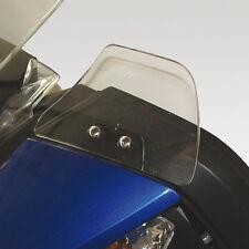 Handprotektor BMW R1200RT bis 2009, Handschutz, hand guards,transparent