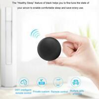 Tuya Universal WiFi Smart IR Remote Controller for Smart Life APP Control