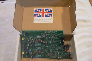Exposure Electronics 3010R DAC/USB Module, Unused ,Untested,Mint.