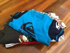 FREE POST Boys All New Bulk Summer Clothes Sz 2, 12 Items Quicksilver,Country Ro
