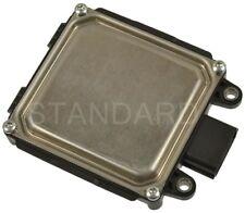 Blind Spot Detection System Warning Sensor Standard BSD40