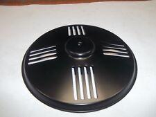 coppa  ruota cerchio in ferro vespa  diametro 10 senza attacchi! *pesolemotors*