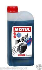 MOTUL* Kühlerfrostschutz * Inugel Expert Ultra 1Ltr.   Grundpreis: 7,90€ /Liter