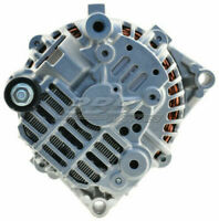 BBB Industries 7911-4 Alternator