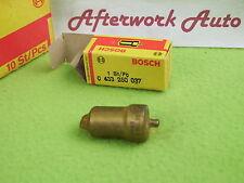 Bosch 0433250037 Injector Nozzle for Vintage Massey-Ferguson, Fordson, Perkins