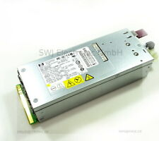 HP Power Supply HSTNS-PD05 DPS-800GB 379123-001 / 1,65
